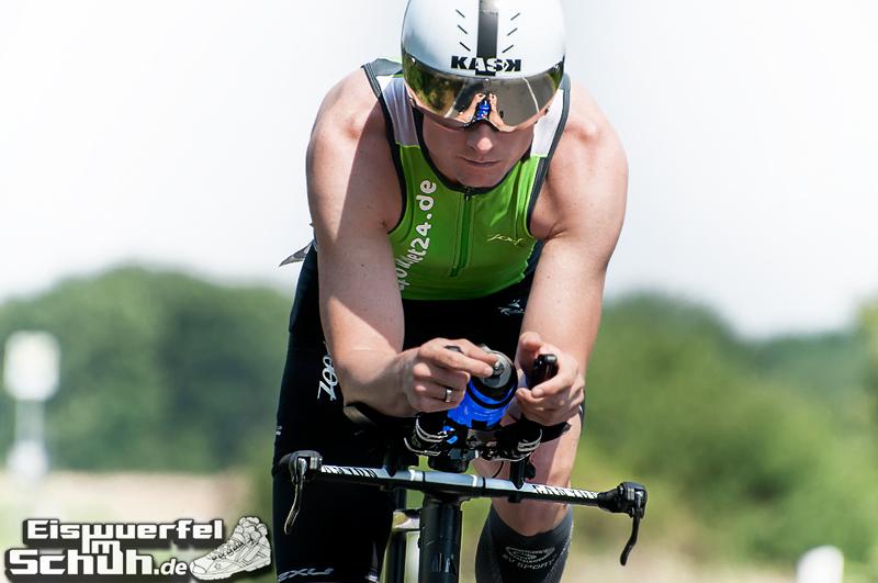 EISWUERFELIMSCHUH – MÜRITZ Triathlon 2014 Waren (180)