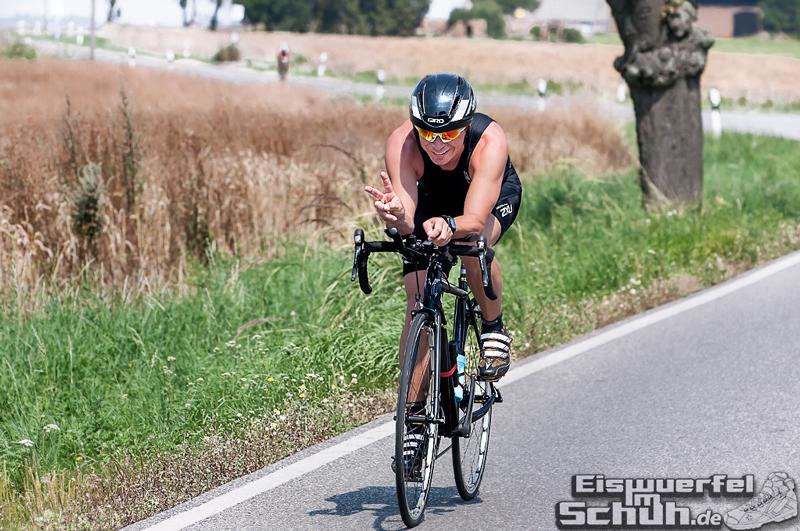 EISWUERFELIMSCHUH – MÜRITZ Triathlon 2014 Waren (181)