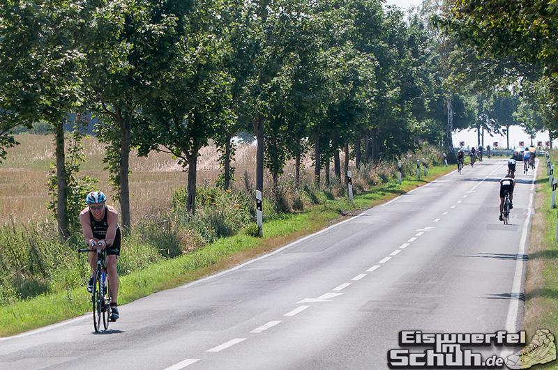 EISWUERFELIMSCHUH – MÜRITZ Triathlon 2014 Waren (184)