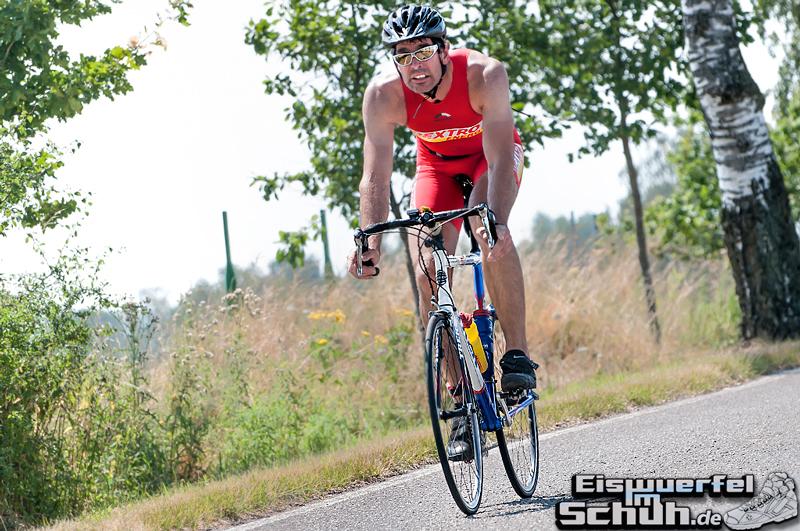 EISWUERFELIMSCHUH – MÜRITZ Triathlon 2014 Waren (189)