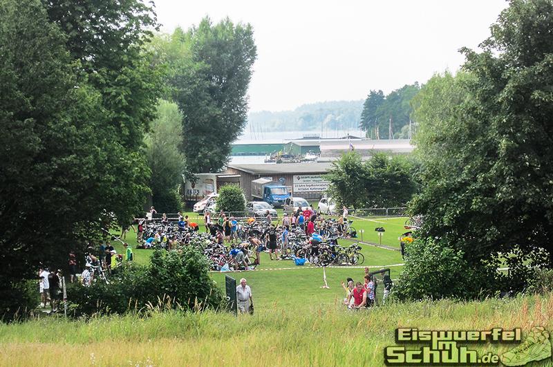 EISWUERFELIMSCHUH – MÜRITZ Triathlon 2014 Waren (19)