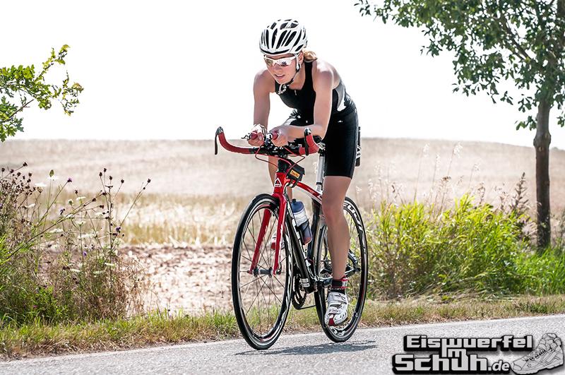 EISWUERFELIMSCHUH – MÜRITZ Triathlon 2014 Waren (190)