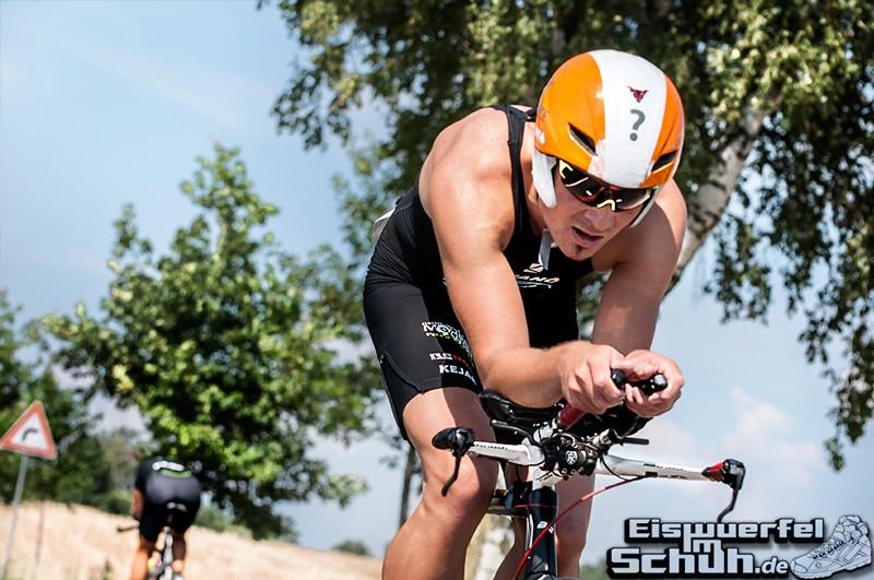 EISWUERFELIMSCHUH – MÜRITZ Triathlon 2014 Waren (191)