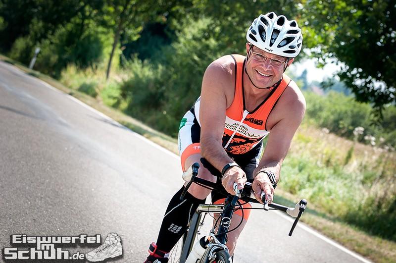 EISWUERFELIMSCHUH – MÜRITZ Triathlon 2014 Waren (192)