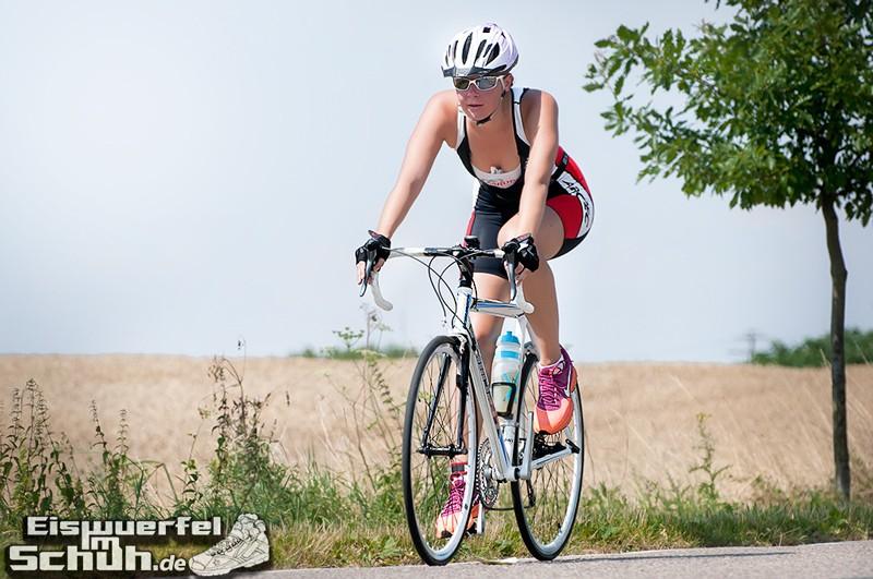 EISWUERFELIMSCHUH – MÜRITZ Triathlon 2014 Waren (193)