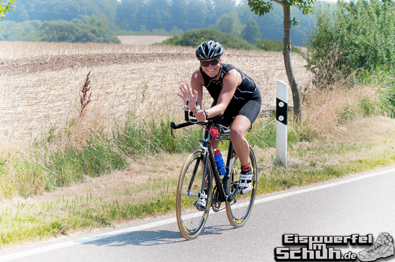 EISWUERFELIMSCHUH – MÜRITZ Triathlon 2014 Waren (194)