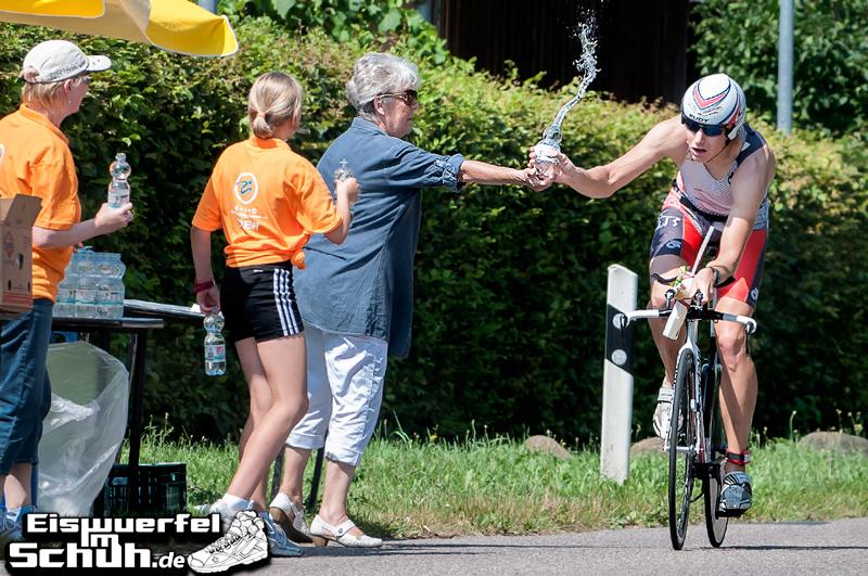 EISWUERFELIMSCHUH – MÜRITZ Triathlon 2014 Waren (196)