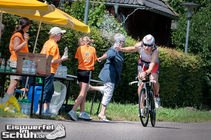 EISWUERFELIMSCHUH – MÜRITZ Triathlon 2014 Waren (197)