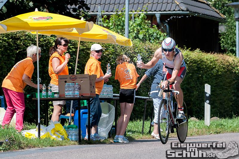 EISWUERFELIMSCHUH – MÜRITZ Triathlon 2014 Waren (198)