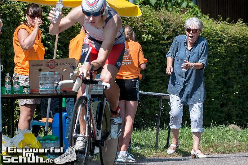 EISWUERFELIMSCHUH – MÜRITZ Triathlon 2014 Waren (199)