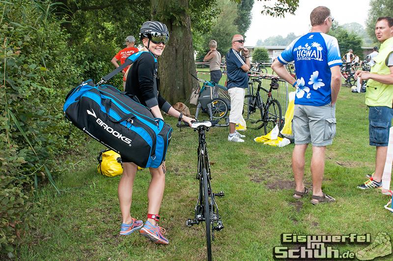 EISWUERFELIMSCHUH – MÜRITZ Triathlon 2014 Waren (20)