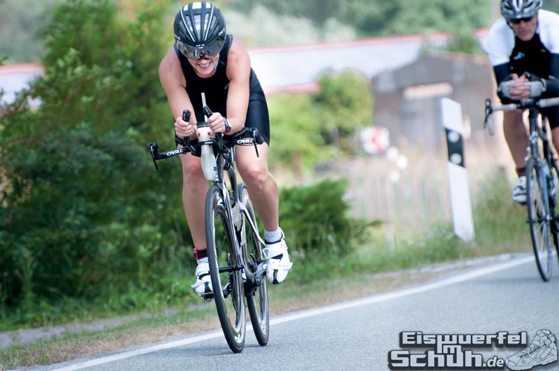 EISWUERFELIMSCHUH – MÜRITZ Triathlon 2014 Waren (206)