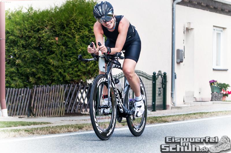 EISWUERFELIMSCHUH – MÜRITZ Triathlon 2014 Waren (207)