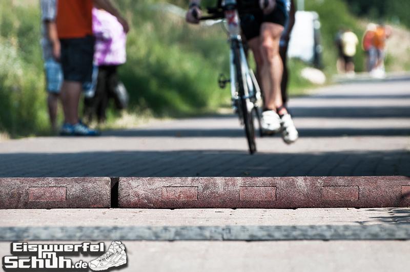 EISWUERFELIMSCHUH – MÜRITZ Triathlon 2014 Waren (208)