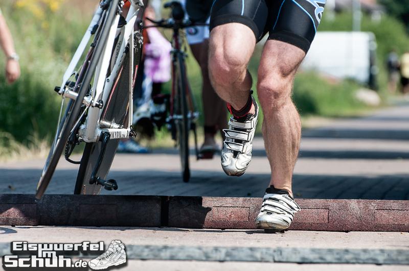 EISWUERFELIMSCHUH – MÜRITZ Triathlon 2014 Waren (209)