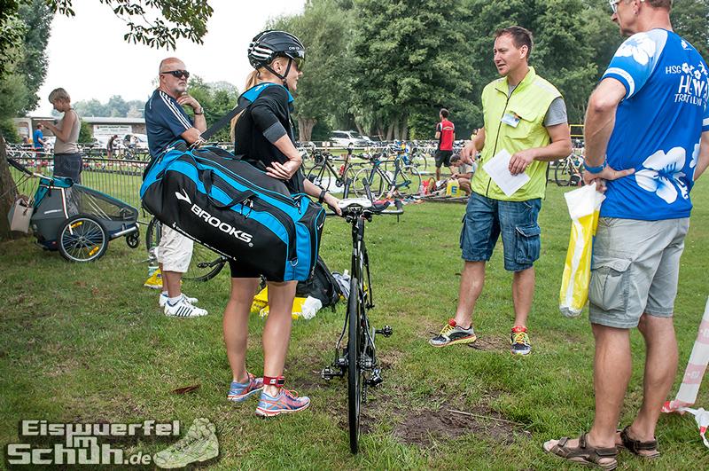 EISWUERFELIMSCHUH – MÜRITZ Triathlon 2014 Waren (21)