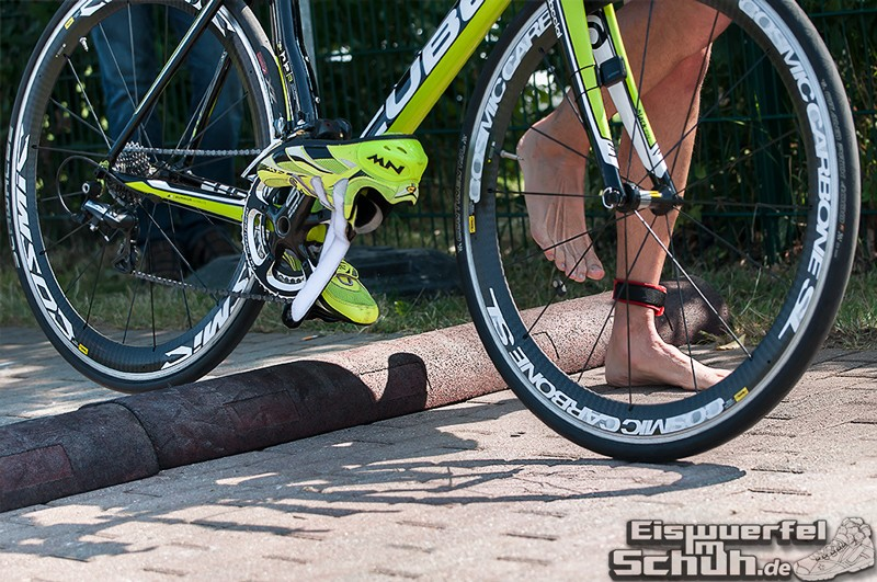 EISWUERFELIMSCHUH – MÜRITZ Triathlon 2014 Waren (213)