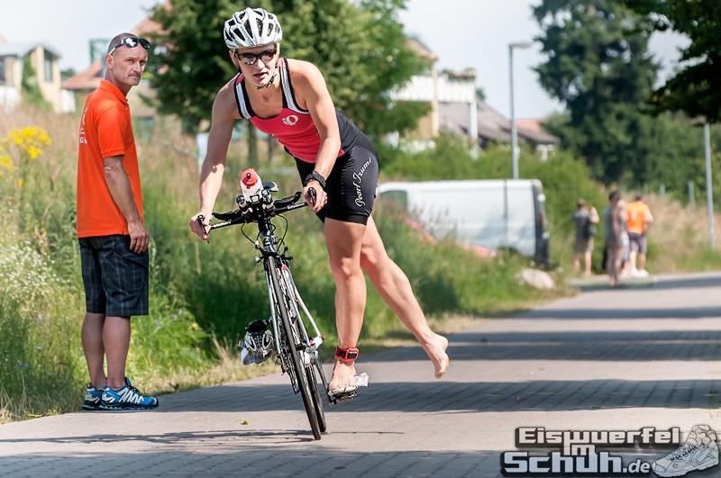 EISWUERFELIMSCHUH – MÜRITZ Triathlon 2014 Waren (214)