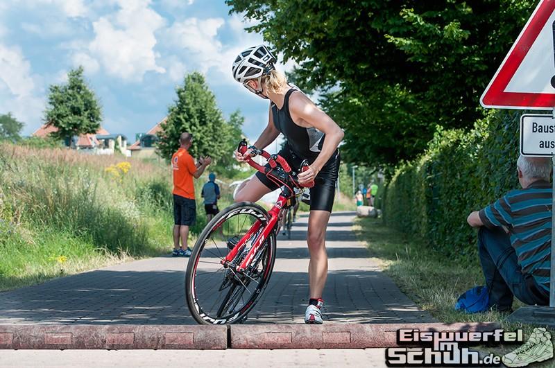 EISWUERFELIMSCHUH – MÜRITZ Triathlon 2014 Waren (216)