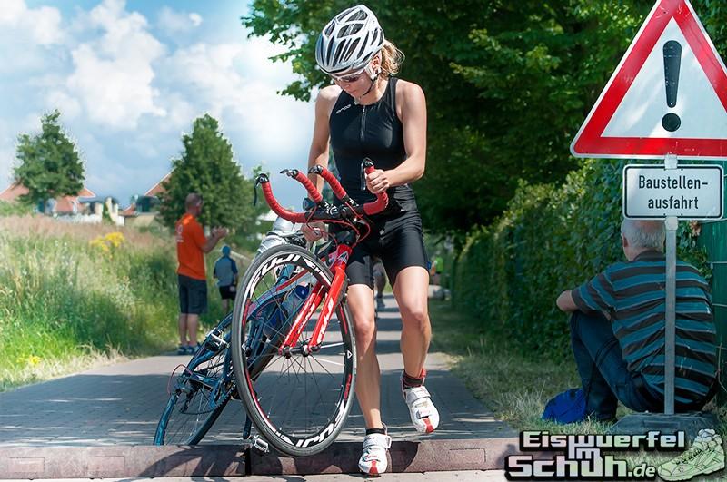 EISWUERFELIMSCHUH – MÜRITZ Triathlon 2014 Waren (217)