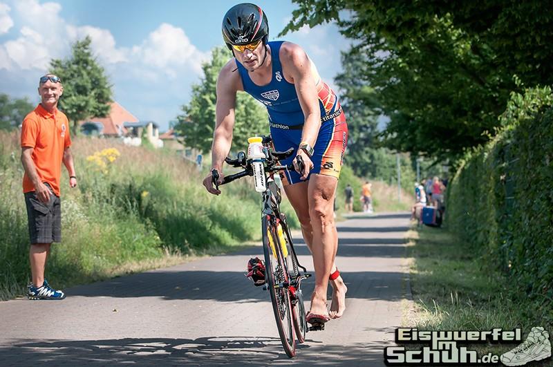 EISWUERFELIMSCHUH – MÜRITZ Triathlon 2014 Waren (218)