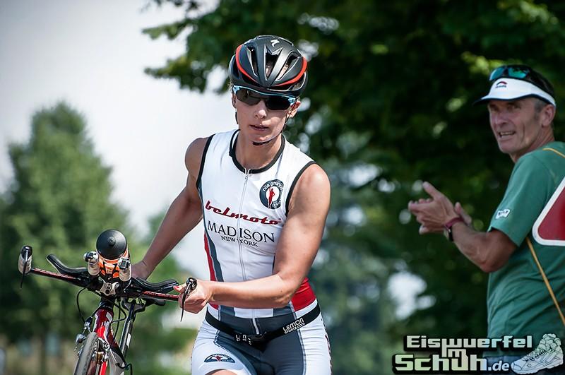 EISWUERFELIMSCHUH – MÜRITZ Triathlon 2014 Waren (220)