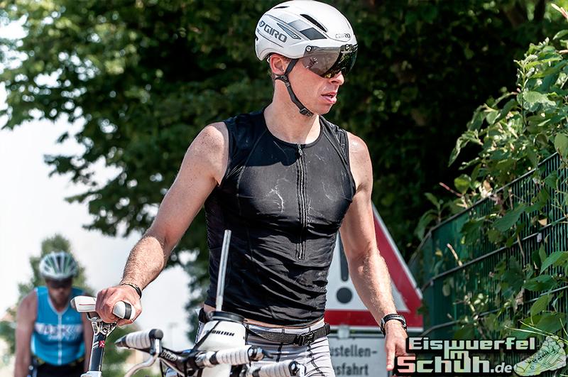 EISWUERFELIMSCHUH – MÜRITZ Triathlon 2014 Waren (221)