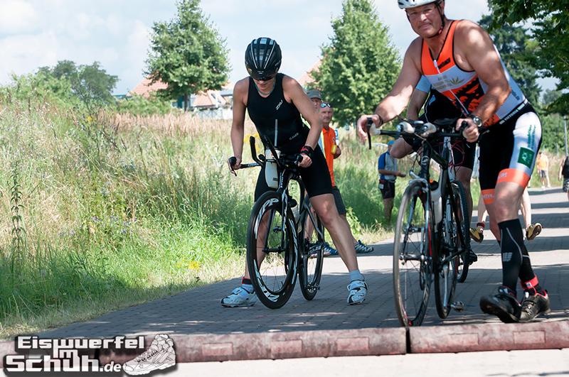 EISWUERFELIMSCHUH – MÜRITZ Triathlon 2014 Waren (224)