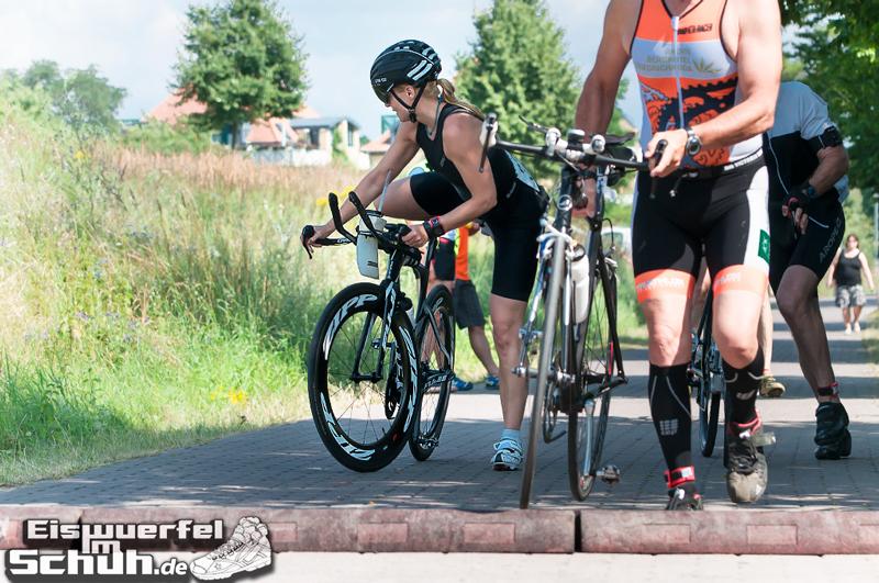 EISWUERFELIMSCHUH – MÜRITZ Triathlon 2014 Waren (225)
