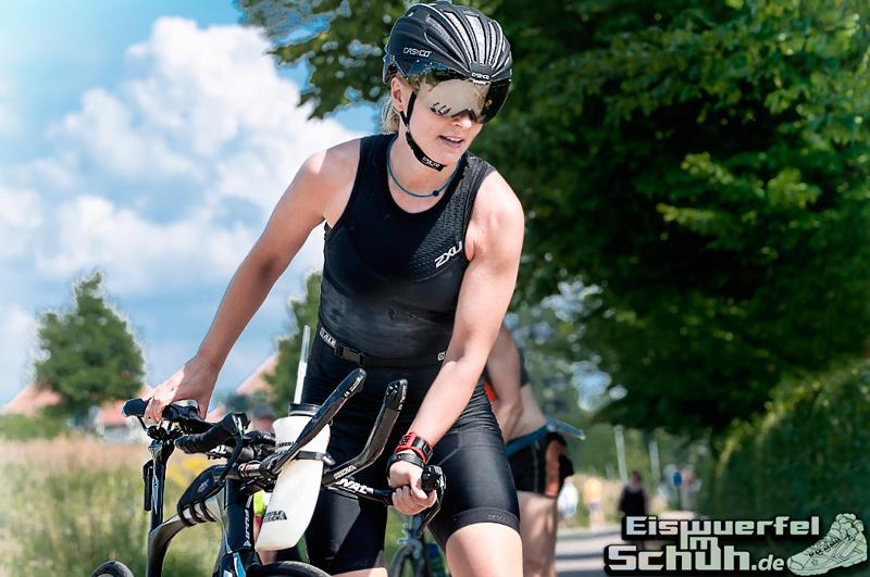 EISWUERFELIMSCHUH – MÜRITZ Triathlon 2014 Waren (228)