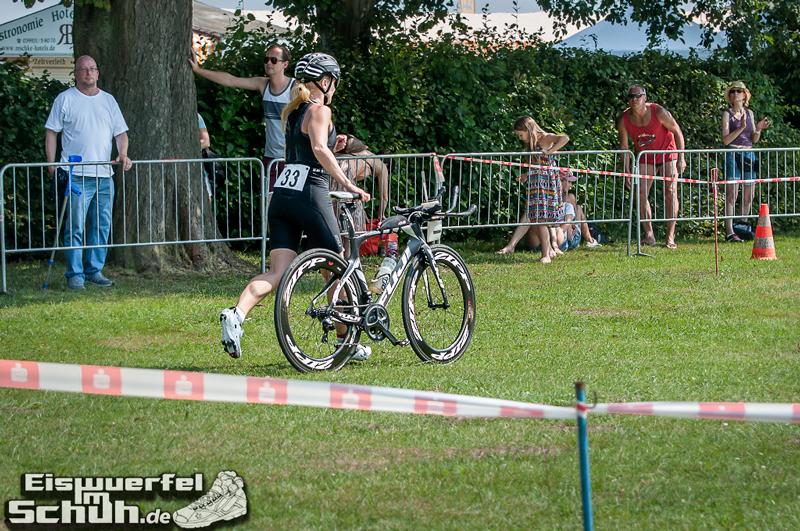 EISWUERFELIMSCHUH – MÜRITZ Triathlon 2014 Waren (229)