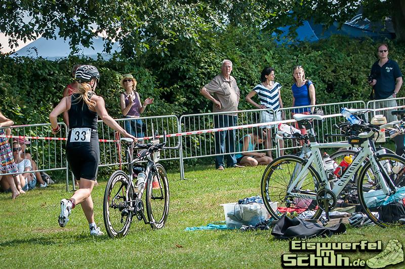 EISWUERFELIMSCHUH – MÜRITZ Triathlon 2014 Waren (230)