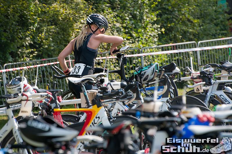 EISWUERFELIMSCHUH – MÜRITZ Triathlon 2014 Waren (231)
