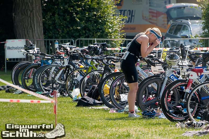 EISWUERFELIMSCHUH – MÜRITZ Triathlon 2014 Waren (232)