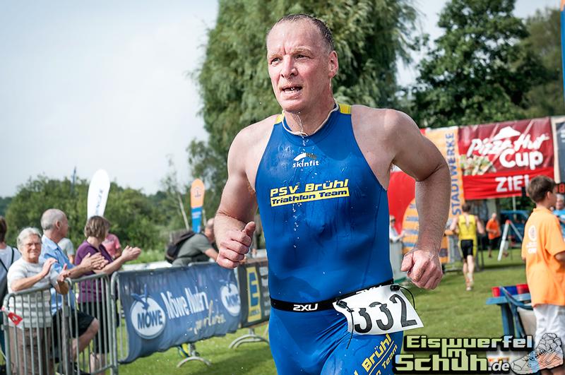 EISWUERFELIMSCHUH – MÜRITZ Triathlon 2014 Waren (237)