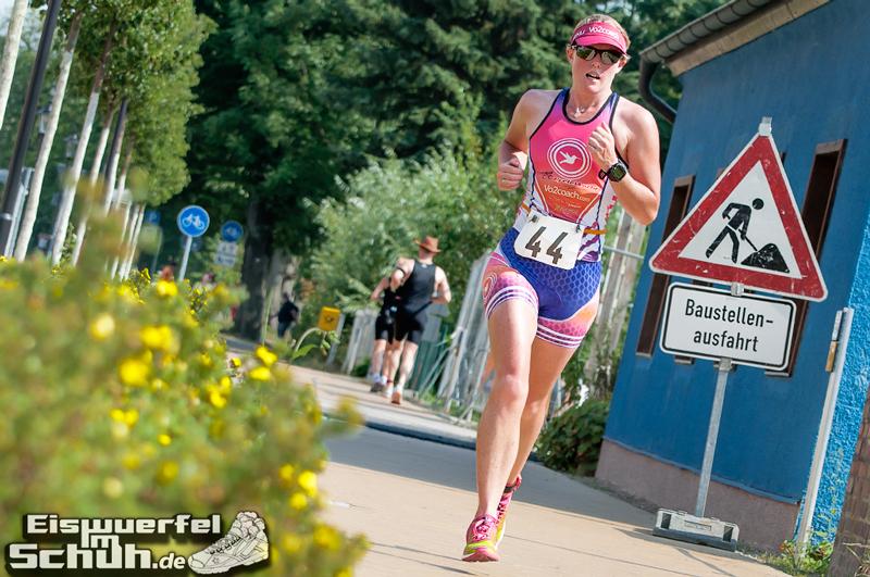 EISWUERFELIMSCHUH – MÜRITZ Triathlon 2014 Waren (239)