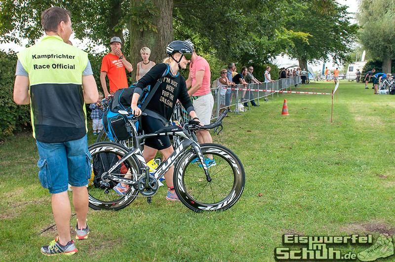 EISWUERFELIMSCHUH – MÜRITZ Triathlon 2014 Waren (24)