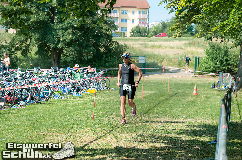EISWUERFELIMSCHUH – MÜRITZ Triathlon 2014 Waren (240)