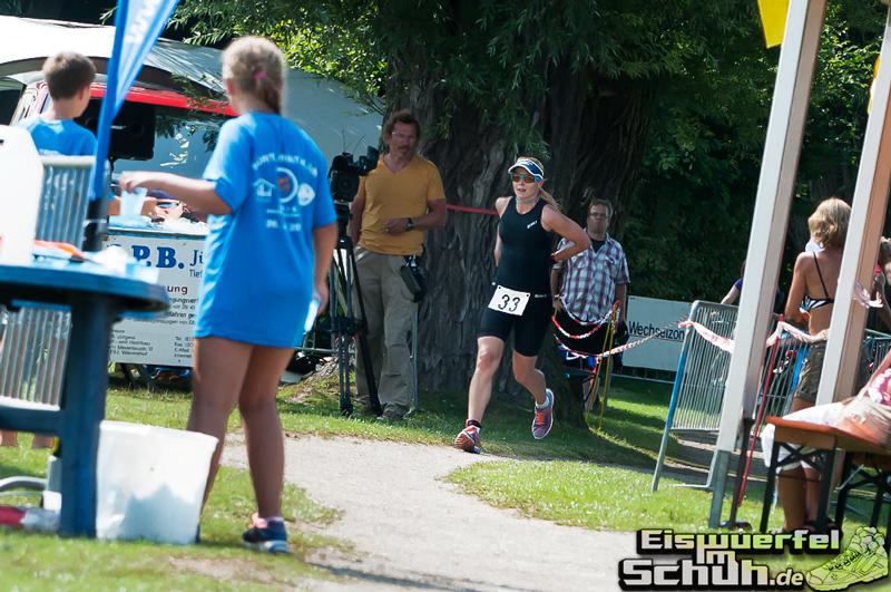 EISWUERFELIMSCHUH – MÜRITZ Triathlon 2014 Waren (241)