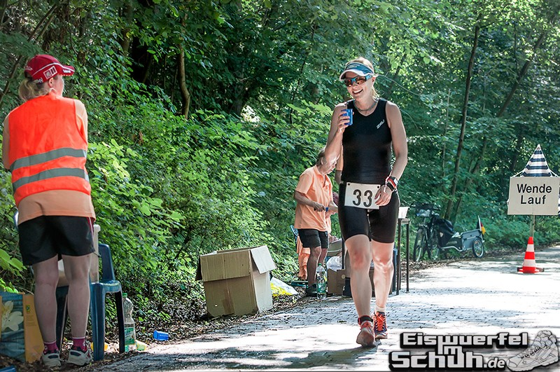 EISWUERFELIMSCHUH – MÜRITZ Triathlon 2014 Waren (245)