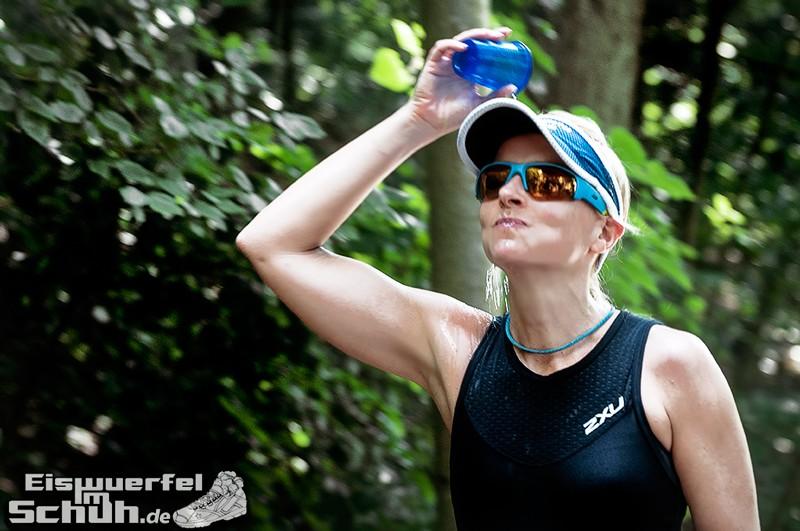 EISWUERFELIMSCHUH – MÜRITZ Triathlon 2014 Waren (246)