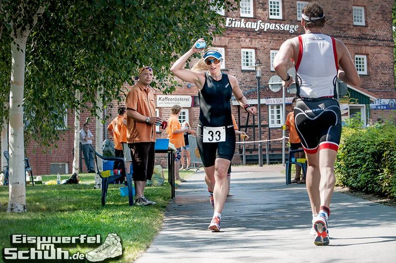 EISWUERFELIMSCHUH – MÜRITZ Triathlon 2014 Waren (247)