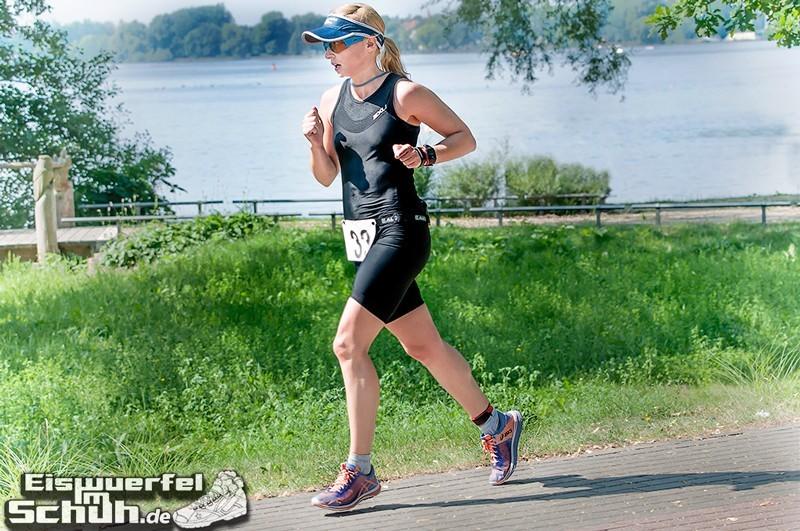 EISWUERFELIMSCHUH – MÜRITZ Triathlon 2014 Waren (249)