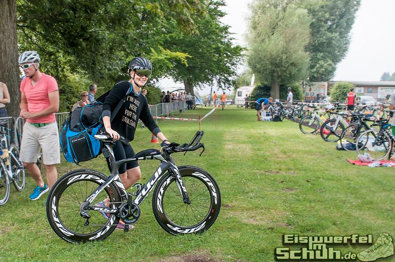 EISWUERFELIMSCHUH – MÜRITZ Triathlon 2014 Waren (25)