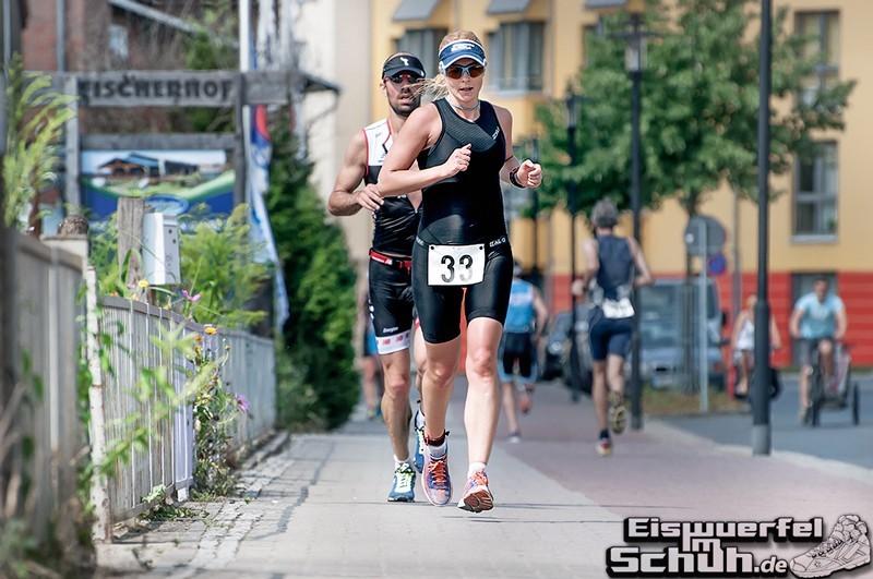 EISWUERFELIMSCHUH – MÜRITZ Triathlon 2014 Waren (250)