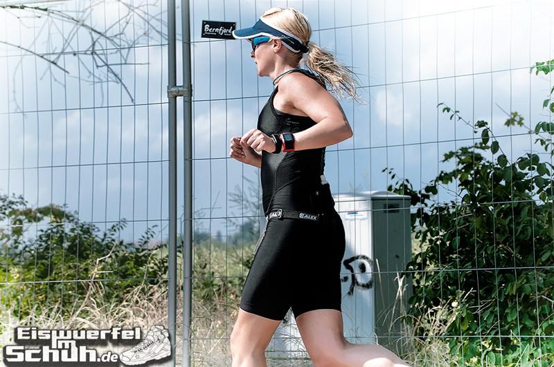 EISWUERFELIMSCHUH – MÜRITZ Triathlon 2014 Waren (251)
