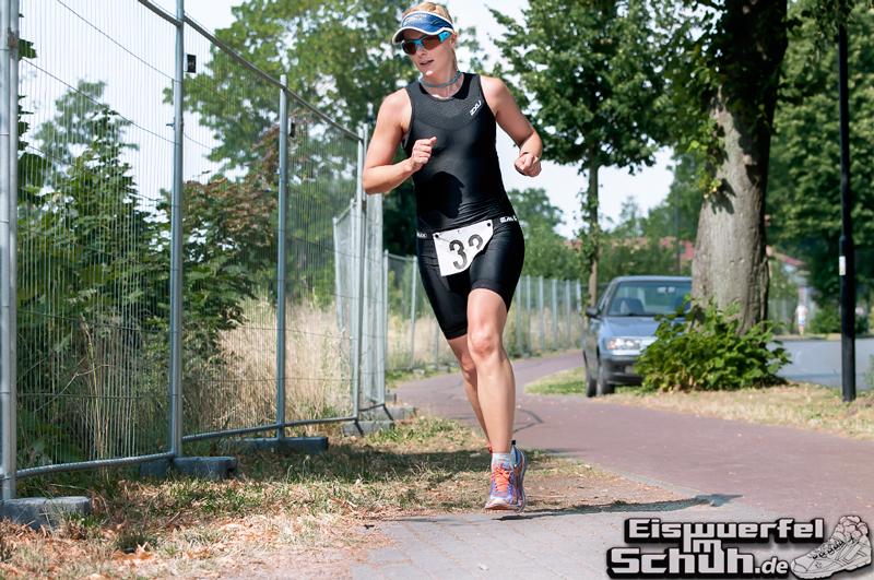 EISWUERFELIMSCHUH – MÜRITZ Triathlon 2014 Waren (252)
