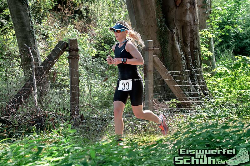 EISWUERFELIMSCHUH – MÜRITZ Triathlon 2014 Waren (253)