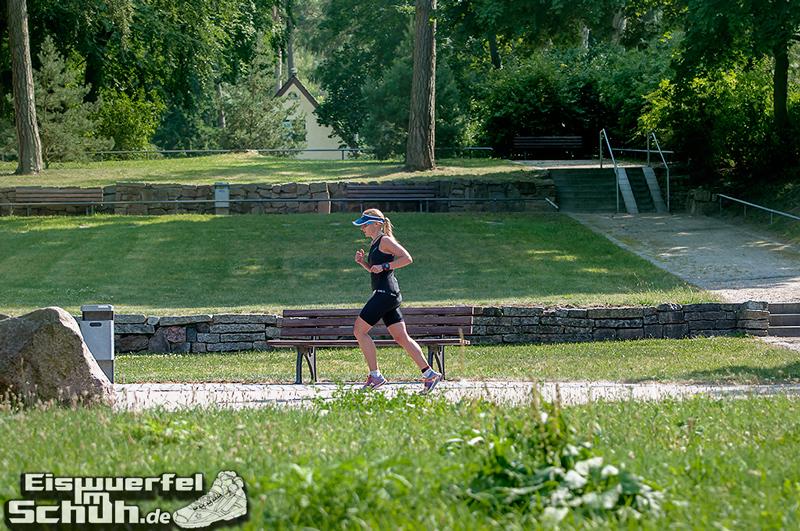 EISWUERFELIMSCHUH – MÜRITZ Triathlon 2014 Waren (254)