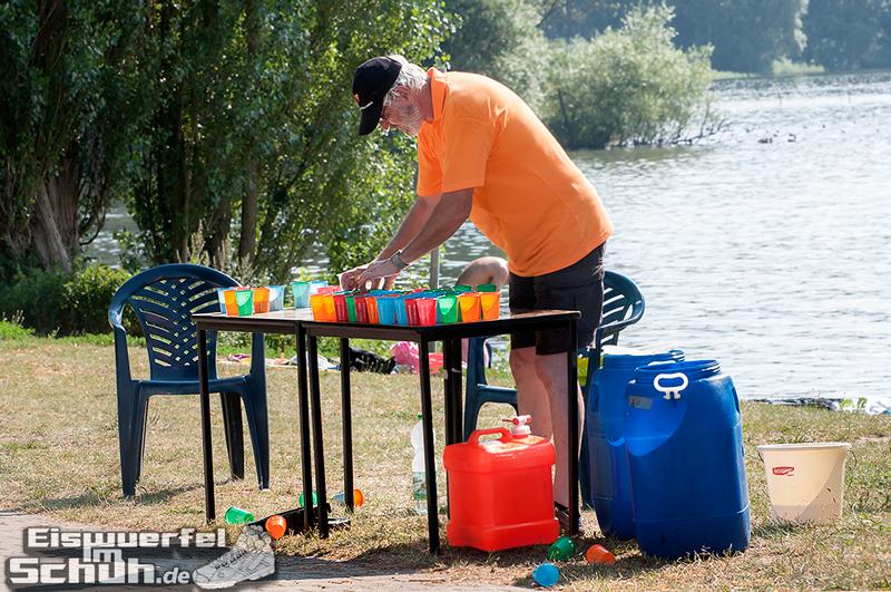 EISWUERFELIMSCHUH – MÜRITZ Triathlon 2014 Waren (256)